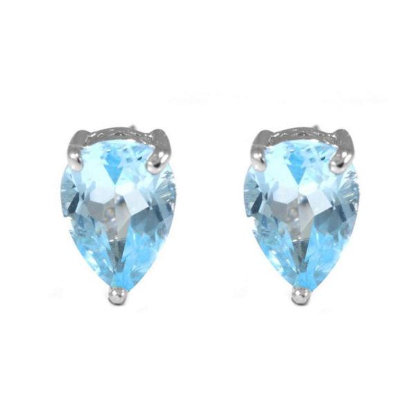 sterling silver jewelry earrings necklace bracelet Sale - 16 - Sale