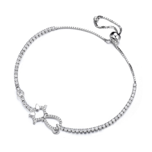 bracelet with meaning - 4 300x300 - Bracelets with Meaning