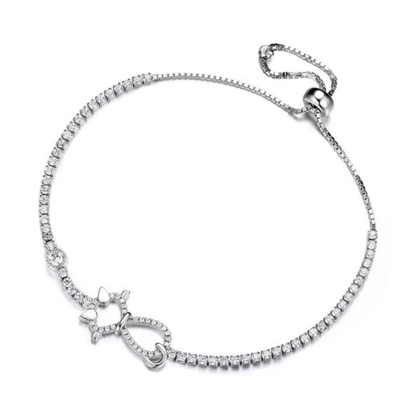 online jewellery shop - 4 - The best online jewellery shop