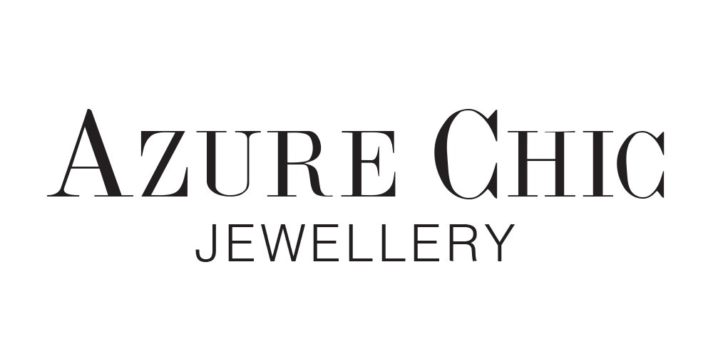 Jewellery, UK Jewellery Shops & Online Jewellery Store | Azure Chic