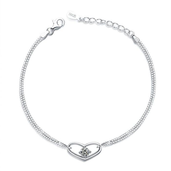 jewellery-limassol