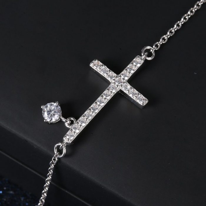 jewellery-shop-limassol
