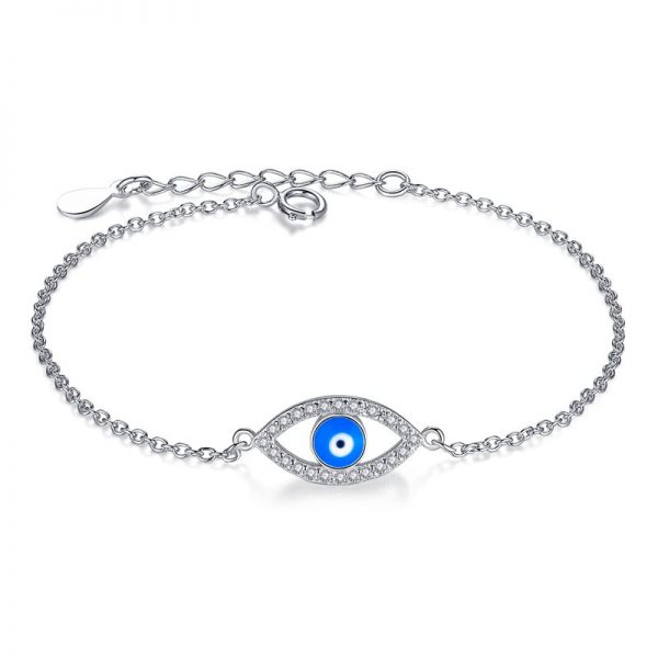 limassol jewellery bracelet with meaning - limassol jewellery 600x600 - Bracelets with Meaning