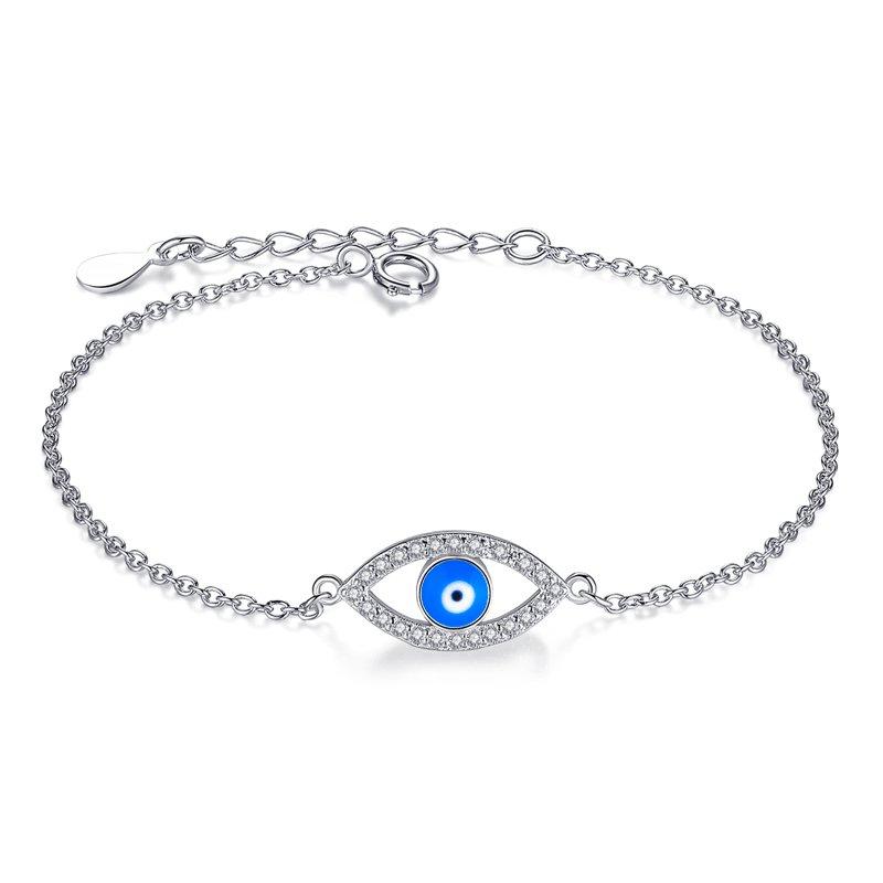 limassol jewellery