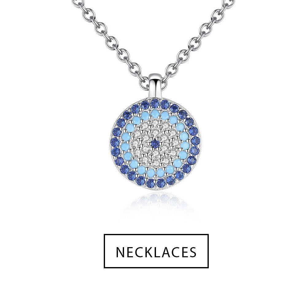 jewellery shop - shop necklaces online - Jewellery, UK Jewellery Shops & Online Jewellery Store | Azure Chic jewellery shop - shop necklaces online - Jewellery, UK Jewellery Shops & Online Jewellery Store | Azure Chic