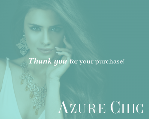 azure-chic-cyprus-jewellery Successful payment - azure chic cyprus jewellery 300x240 - Successful payment