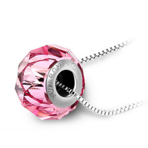 Swarovski Necklace online jewellery shop - 22 1 1 300x300 - Meaningful Necklace For Her