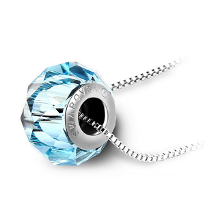Swarovski Necklace online jewellery shop - 22 300x300 - Meaningful Necklace For Her