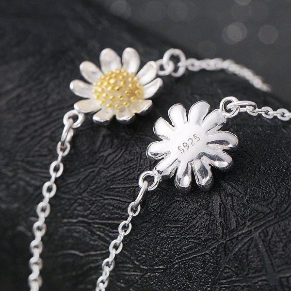 925-silver-blossom-bracelet