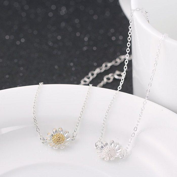 925-sterling-silver-blossom-bracelet
