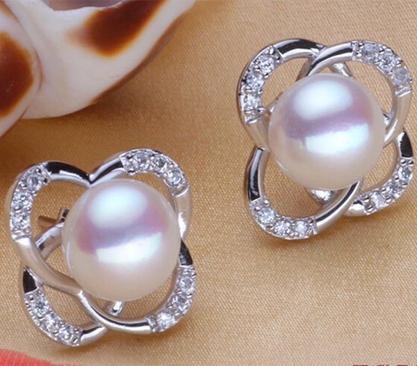 ellipse-pearl-zirconia-sterling-silver-earrings