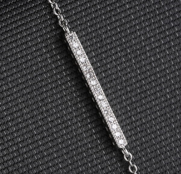 micro-pave-setting-sterling-silver-bracelet