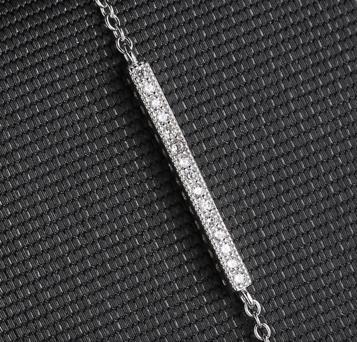 micro-pave-setting-sterling-silver-bracelet