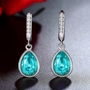 925-Sterling-Silver-Earrings-Pave-Rhinestone-Azure-Water-Drop-Dangle-Earrings-For-Women.jpg