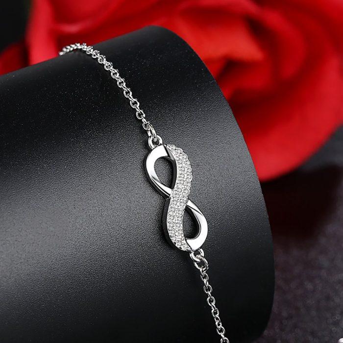 jewellery-cyprus