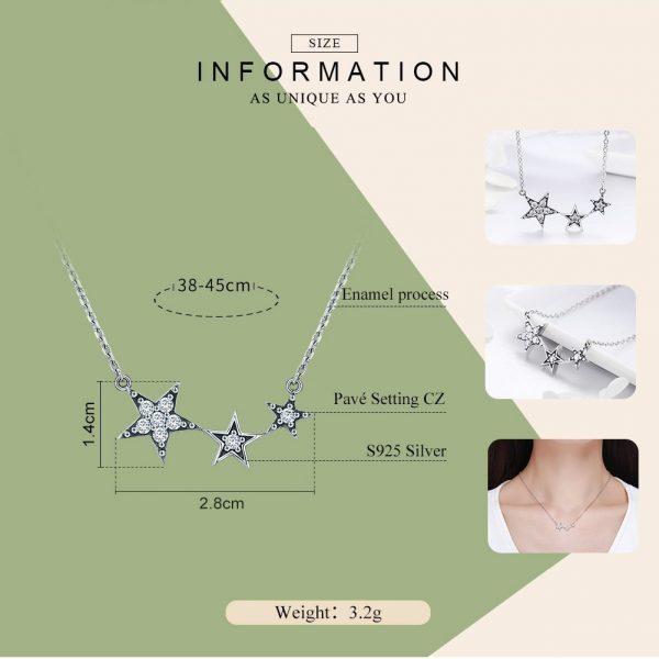 jewellery cyprus limassol