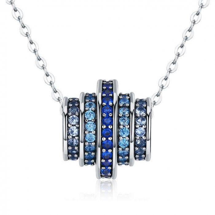 jewellery cyprus nicosia
