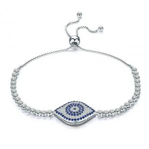 jewellery-sparkling-evil-eye-bracelet-Cubic-Zircon