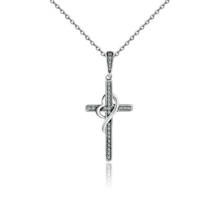 cross-heart-sterling-silver-bracelet