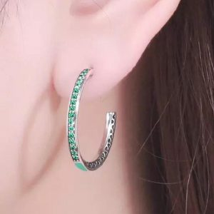 Online Jewellery Shopping online jewellery shop - jewellery earrings limassol cyprus 300x300 - The best online jewellery shop