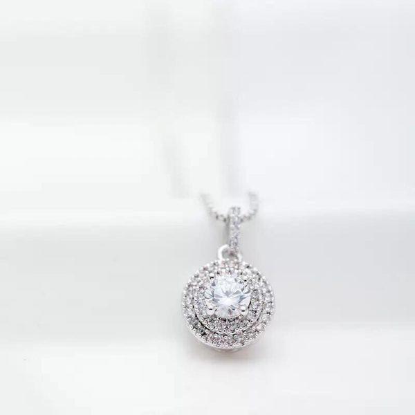 Jewellery UK online jewellery shop - jewellery necklace cyprus 600x600 - The best online jewellery shop