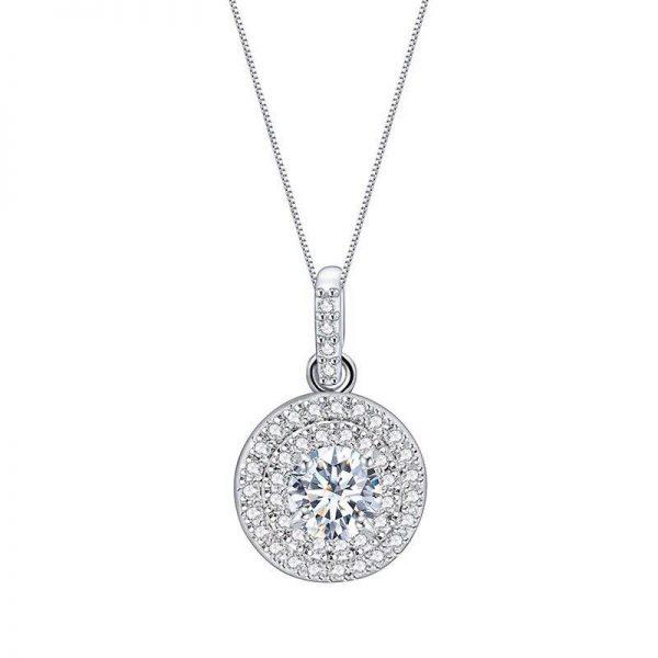 Jewellery UK online jewellery shop - jewellery necklace cyprus limassol 600x600 - The best online jewellery shop