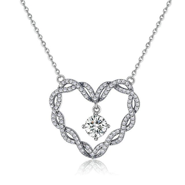 Chic-Heart-Necklace