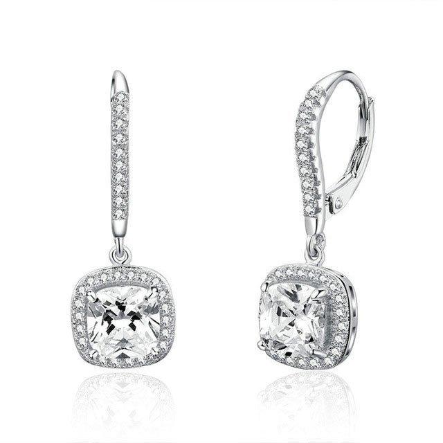 Square-Geometric-Drop-Earrings