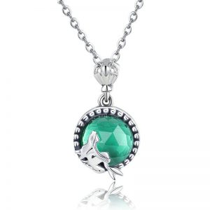 Mermaid-Love-Necklace