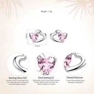 online jewellery shopping