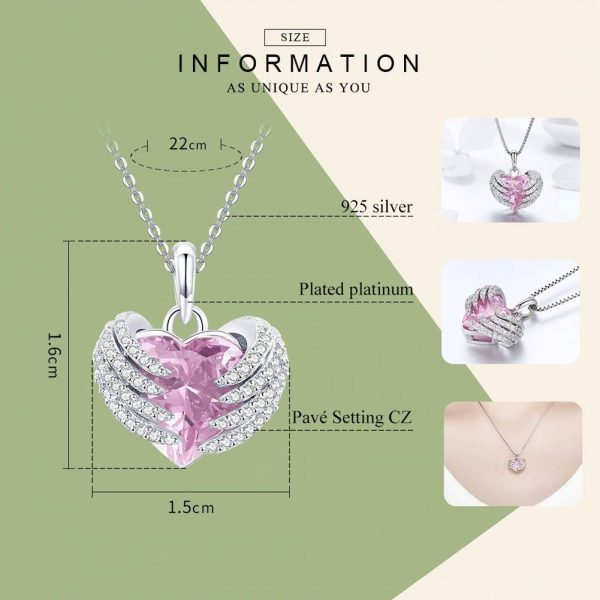 Rose-Heart-Jewellery