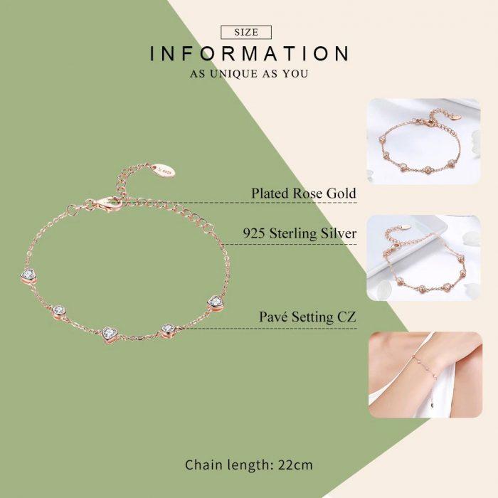 silver_heart_charm_bracelet