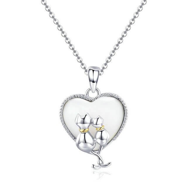 promise pendants jewellery promise necklace for girlfriend - promise pendants jewellery - Promise Pendants