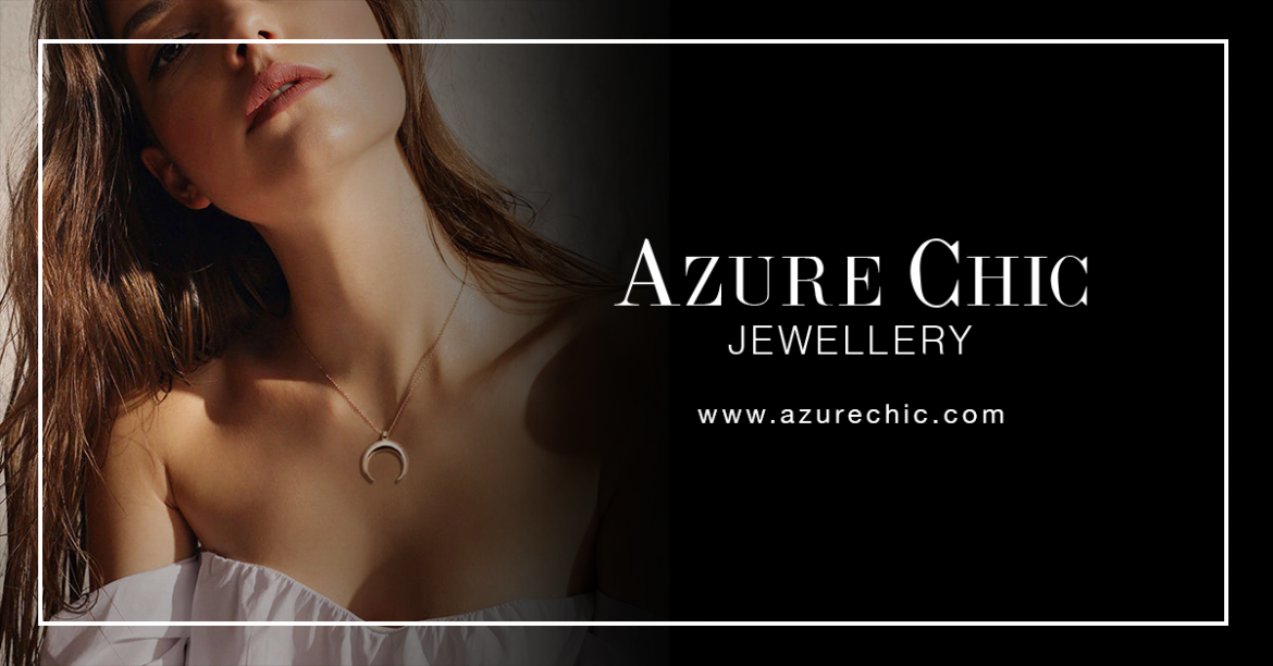 The best online jewellery shop