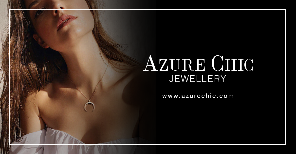 The best online jewellery shop jewellery shop - The best online jewellery shop - Jewellery, UK Jewellery Shops & Online Jewellery Store | Azurechic
