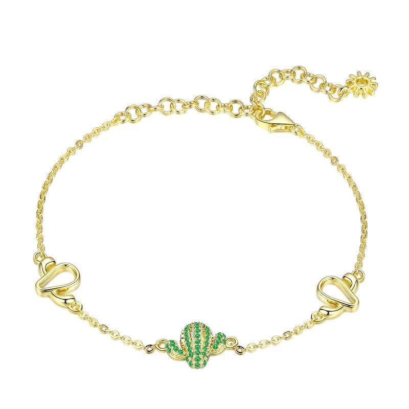 Bracelets with Meaning bracelet with meaning - Bracelets with Meaning - Bracelets with Meaning