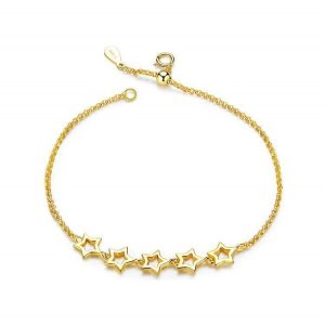 Gold Bracelet online jewellery shopping jewellery shop - Gold Bracelet online jewellery shopping 300x300 - Jewellery, UK Jewellery Shops & Online Jewellery Store | Azurechic