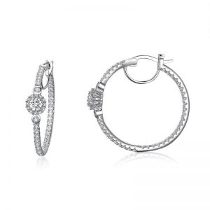 Swarovski Earrings uk online jewellery shop - Swarovski Earrings uk 300x300 - The best online jewellery shop