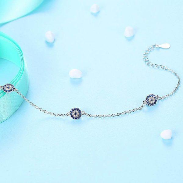 evil eye bracelet 925 sterling silver evil eye bracelets evil eye jewellery bracelet with meaning - evil eye bracelet 925 silver evil eye bracelets evil eye jewellery 600x600 - Bracelets with Meaning