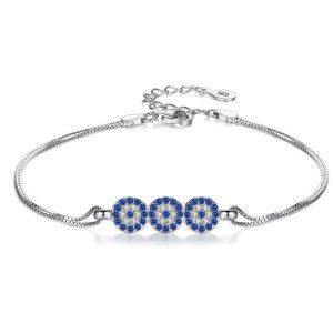 evil eye bracelet evil eye jewellery bracelet with meaning - evil eye bracelet evil eye jewellery 300x300 - Bracelets with Meaning