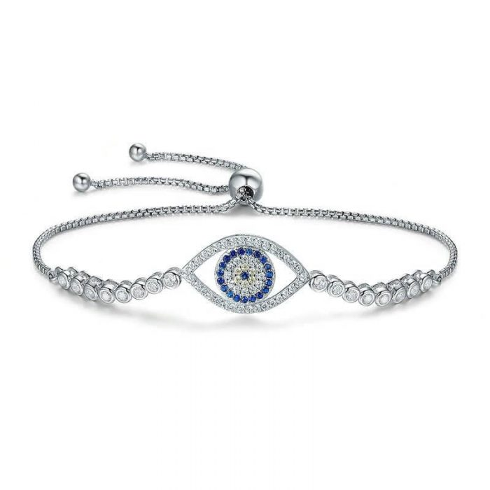 evil-eye-bracelet-uk-sterling-silver