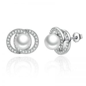 pearl-earrings-uk-925-sterling-silver-azurechic-jewellery