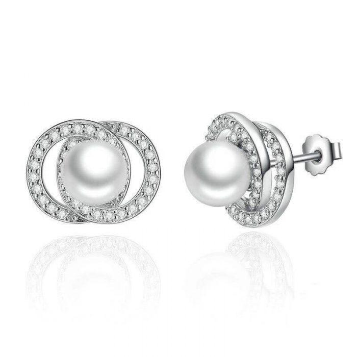pearl-earrings-uk-925-sterling-silver-azurechic-jewellery