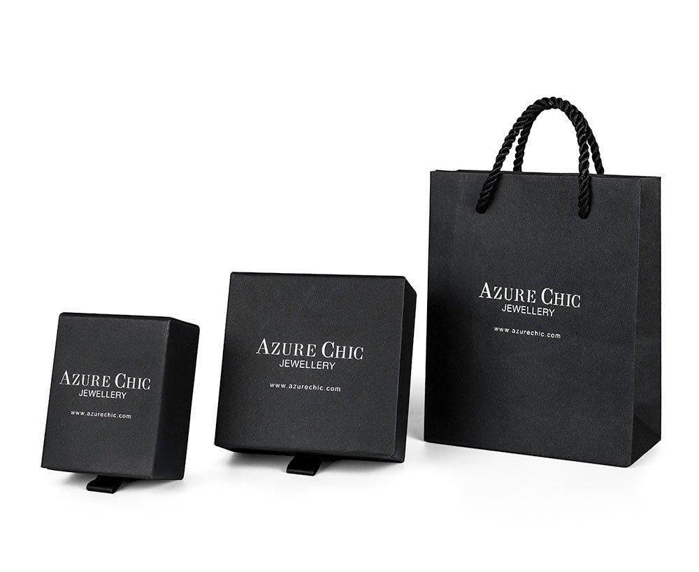 jewellery shop - online jewellery shopping Azure Chic - Jewellery, UK Jewellery Shops & Online Jewellery Store   Azurechic