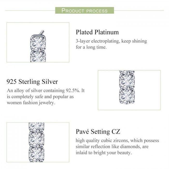 swarovski earrings uk silver 925 earrings online store