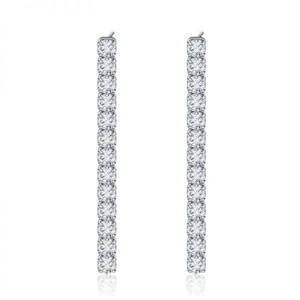 swarovski earrings uk silver 925 earrings online store