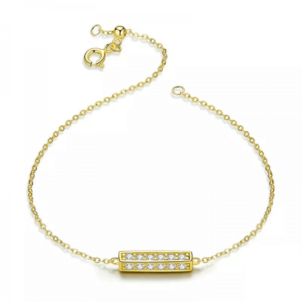 gold-bar-bracelet-online-jewellery-shopping