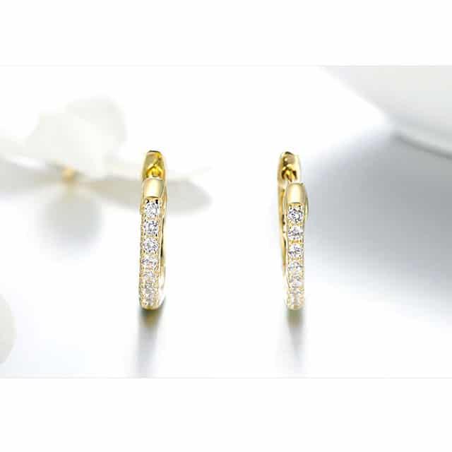 gold-mini-hoops-shop-jewellery-online