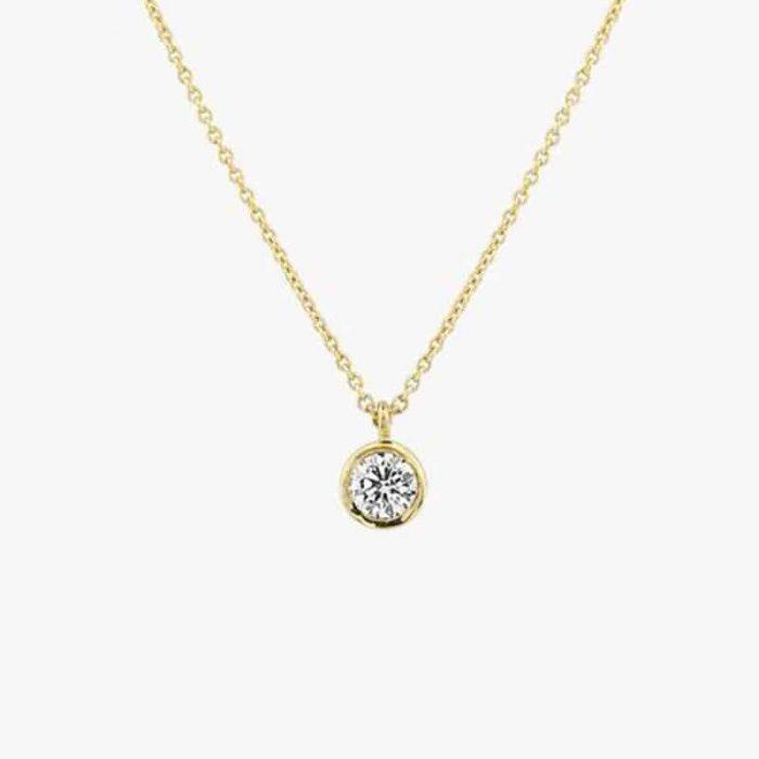 gold-necklace-azurechic-online-jewellery-shop