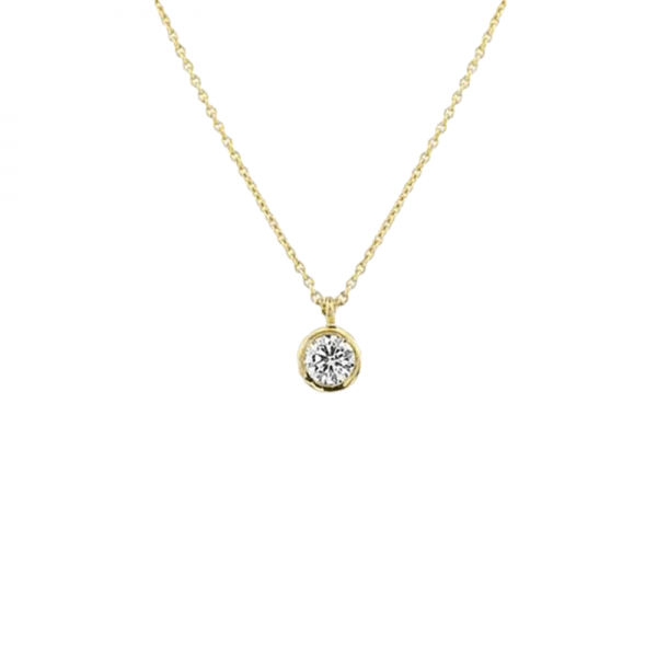 gold-necklace-pendant-azurechic-online-jewellery-shop